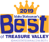 2019 Idaho Statesman's Best of Treasure Valley