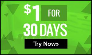 1for30days-calltoaction