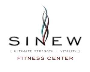 Find the Best Boise Gym